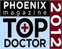 allergy arizona top doctors 2012