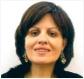 Dr. Fadia Habib-Khazen