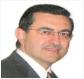 Dr. Housam Alasaly