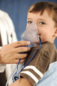 Child Asthma Doctor by Adult & Pediatric Allergy Associates Phoenix AZ