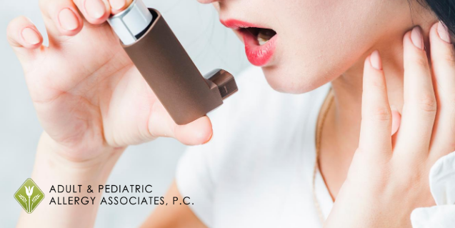 Breathe Easier with These 4 Methods to Reduce Asthma Symptoms